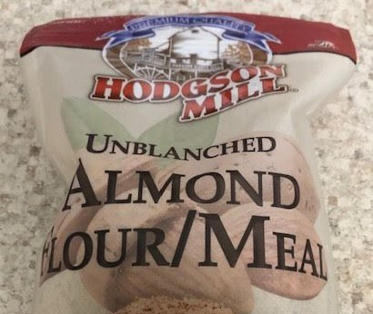 almond-meal-1